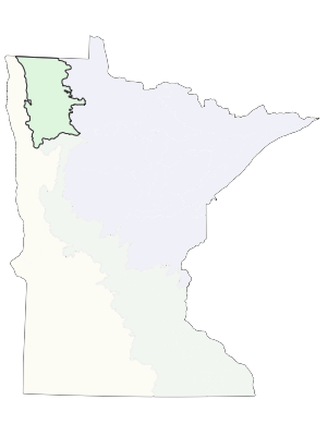 Image Result For Mn Dnr
