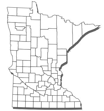 Mapserv76?map=mntaxa mapfile&mode=map&layer=county selector&ids=0